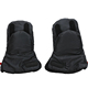 Stroller Warm Mittens Hand Muff for Parents and Babies