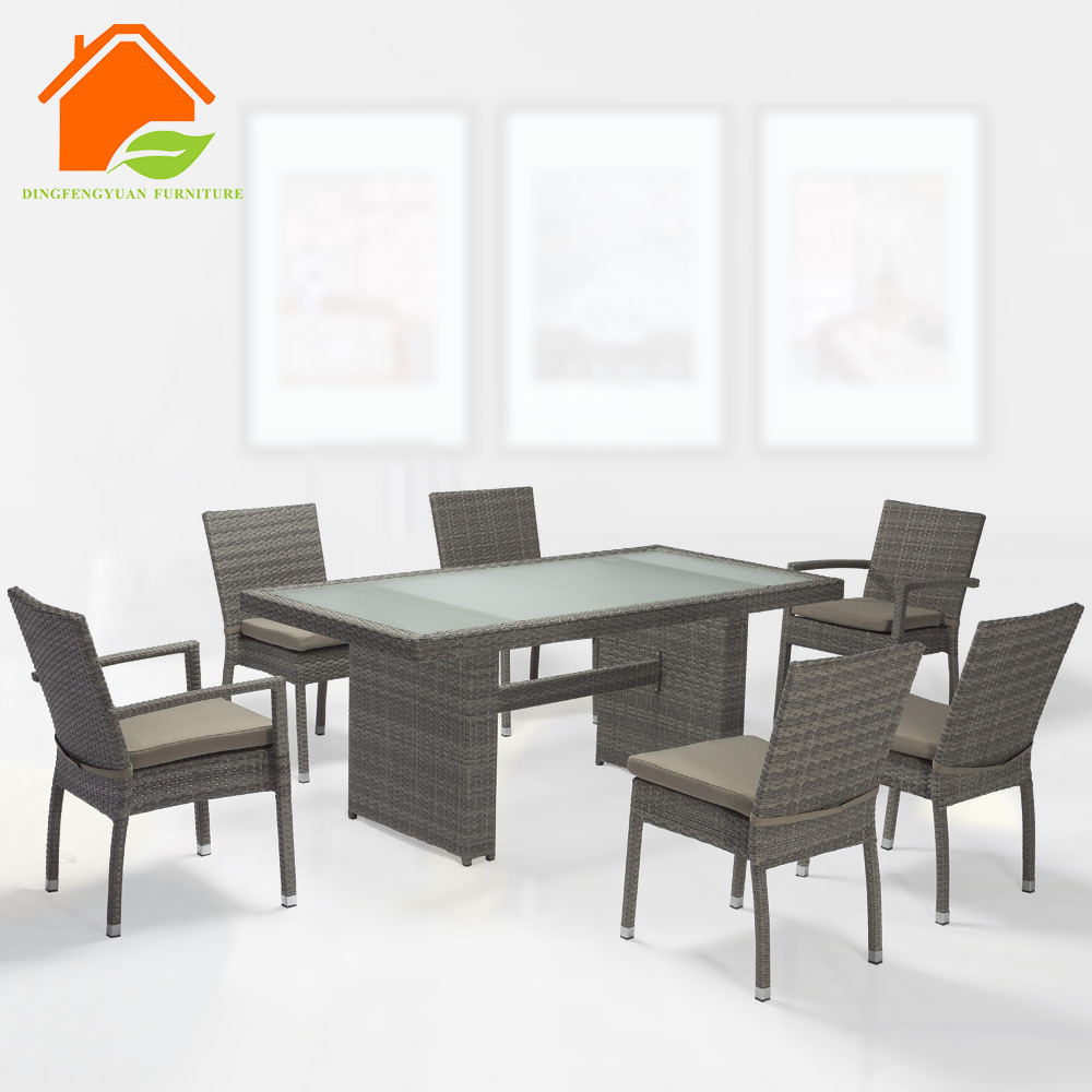 Japanese Style Outdoor Furniture, Japanese Style Outdoor Furniture  Suppliers And Manufacturers At Alibaba.com