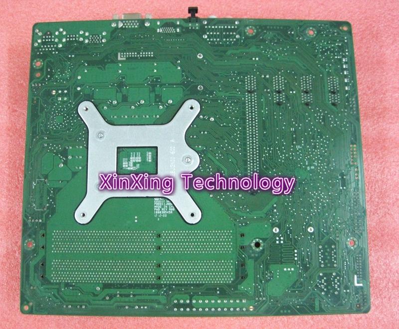 Dell studio xps 8500 manual.