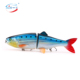 XINV Wobbler Swim Bait Fishing Bait Launcher, Chinese Swimbait Lure Manufacturers