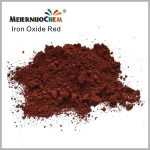 CAS1309-37-1 Iron Oxide Red/Yellow/Brown/Blue/Orange/Green