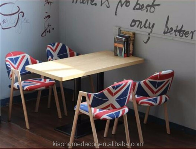 Incroyable Modern Wooden Dining Chairs,Indoor Wrought Iron Chairs,Upton Home Furniture  Chair