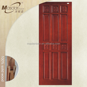 Used Plain Solid Wood Shower Doors For Sale Buy Used Shower Doors Plain Solid Wood Doors Solid