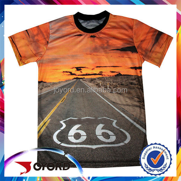wholesale brand t-shirt manufacturers