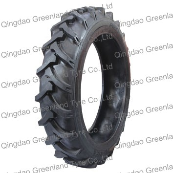 Tractor Tire Agr Tire R1 8.3-24 11.2-24 13.6-28 14.9-28 18.4-30 20.8-28 for wholesale
