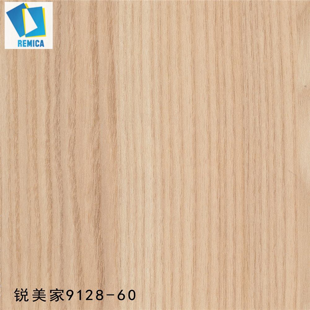 Prix Feuille Stratifié Formica double face 2mm texturé hpl/stratifié hpl compact/feuille de formica de  grain de bois - buy feuille de formica,panneaux stratifiés en bois,feuille  de