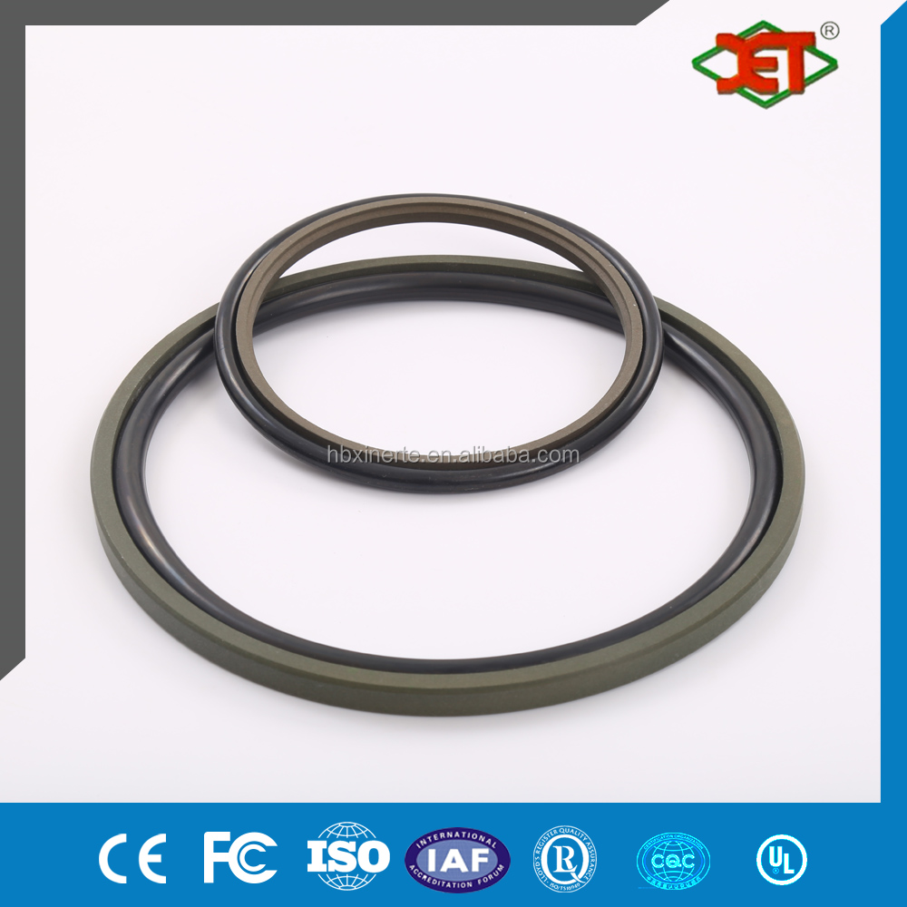 Machine Parts Cups Seal ,Security Plastic Seal