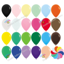 <span class=keywords><strong>latex</strong></span> <span class=keywords><strong>ballon</strong></span> 3 inch 5 inch 7 inch 10 inch 12 inch 18 inch 36 inch rubber <span class=keywords><strong>ballon</strong></span> fabriek groothandel