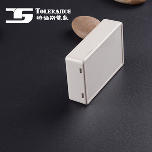 Wholesale Waterproof Electrical Junction Box ABS Enclosure Electronic
