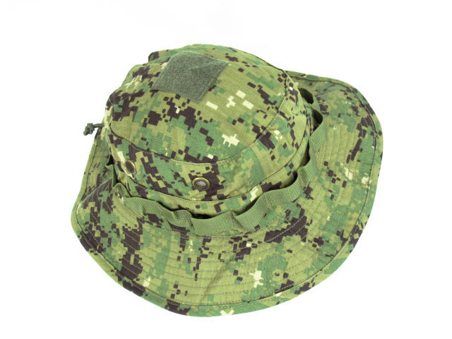 8ddcc4e0bf5 Buy TMC Kryptek Mandrake Tactical Boonie Hat Hat for Outdoor in Cheap Price  on Alibaba.com