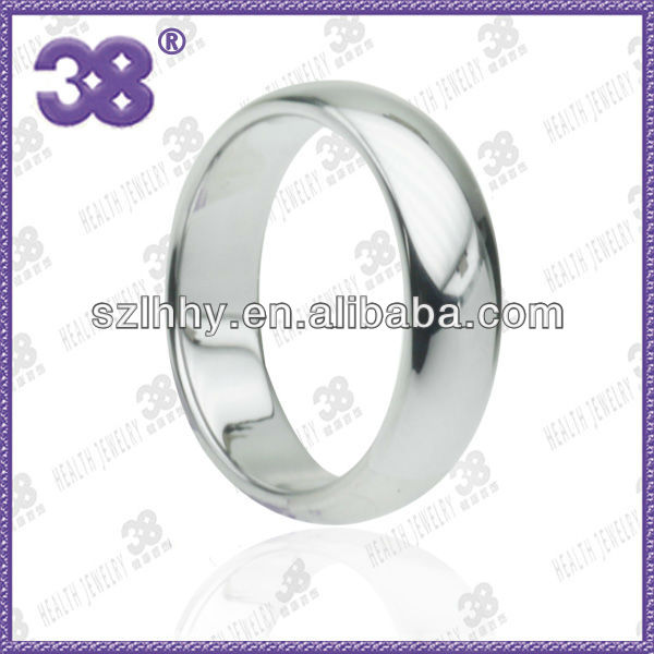 fashion cheap adjustable children rings