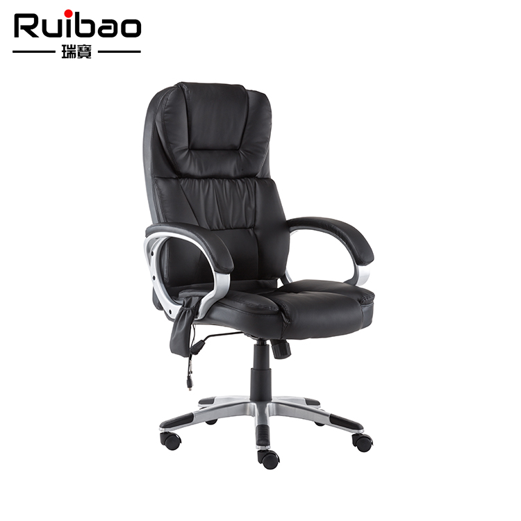 Cheap Office Chair Made In China Modern Leather Swivel Chair Office Furniture Prices Teacher Massage Office Chair Back