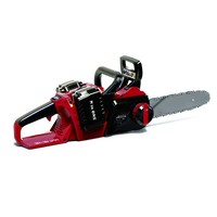 N in ONE 350mm Brushless Motor electric chain saw cordless