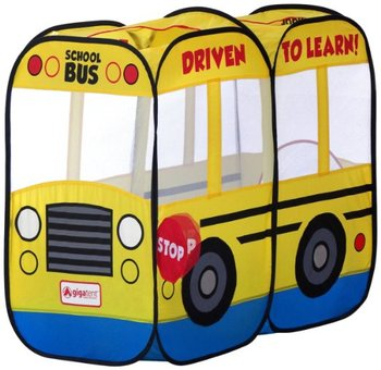 Kids pop up car tent kids train play tent made by polyester  sc 1 st  Alibaba & Kids Pop Up Car Tent Kids Train Play Tent Made By Polyester - Buy ...
