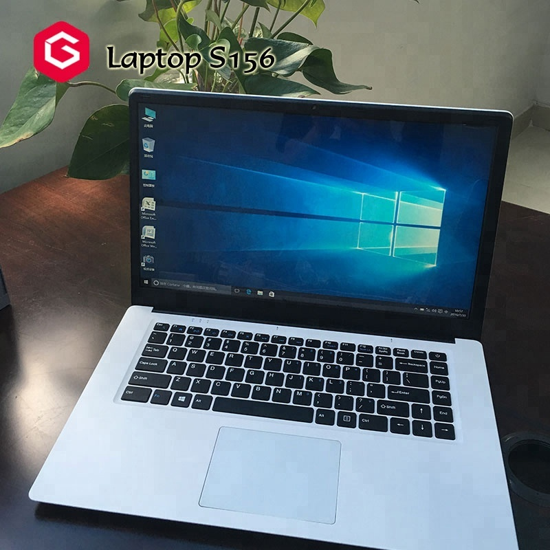 Hot Sale notebook 15.6 inch <strong>laptop</strong>,bulk <strong>laptops</strong> for sale use home,office