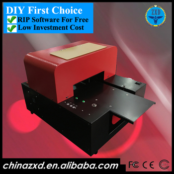 Digital id card uv wood printer id business card printing machine digital id card uv wood printer id business card printing machine for sale reheart Image collections
