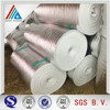 Aluminum foil epe foam insulation metallized PET extrude PE film