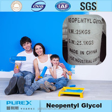 Neopentyl glycol alcohol powder