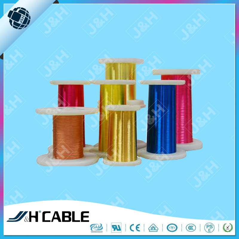 China enamel copper wire manufacturers wholesale 🇨🇳 - Alibaba