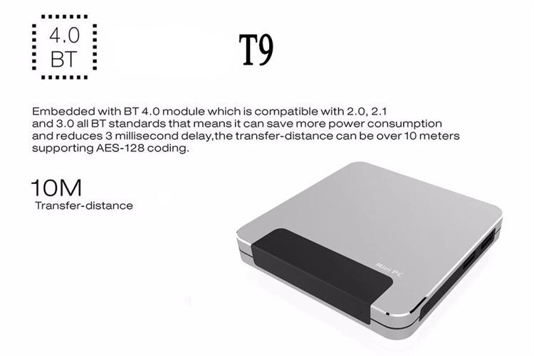 T9-19.jpg