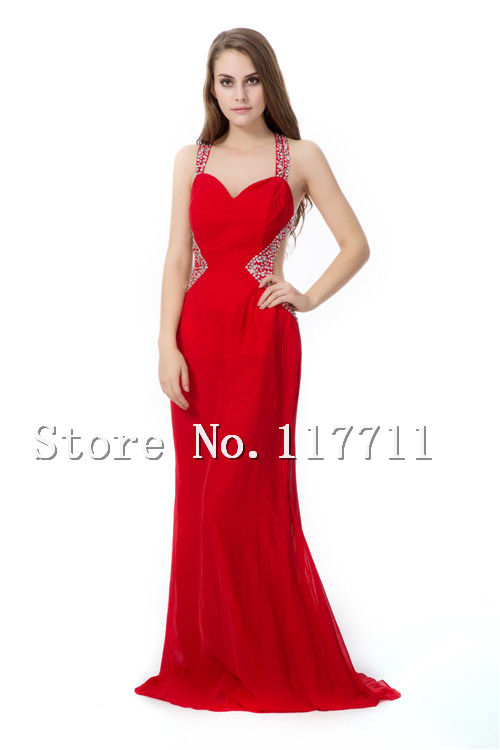 Online dress shop in the philippines