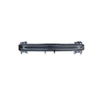 New Items ! car front bumper support for VW Golf 5