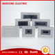 TSPS series types of electrical distribution box manufacturers