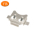 Nickel Plating Steel Mounting Battery Contacts