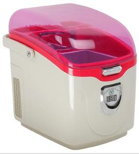 Mini fridge cosmetics cooler box