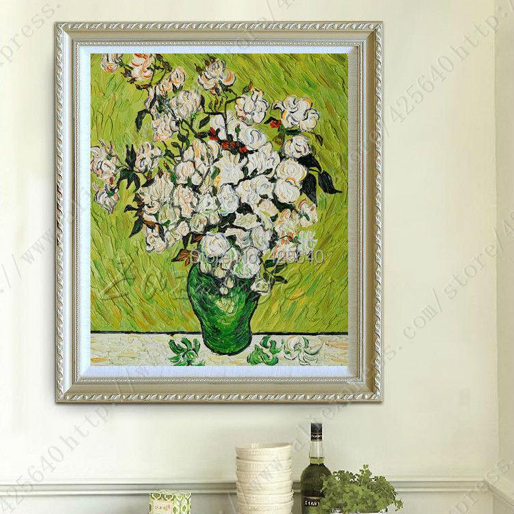 achetez en gros grande toile vierge en ligne des grossistes grande toile vierge chinois. Black Bedroom Furniture Sets. Home Design Ideas