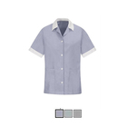 Hotel maids waiter uniform hotel uniform design housekeeping staff uniform