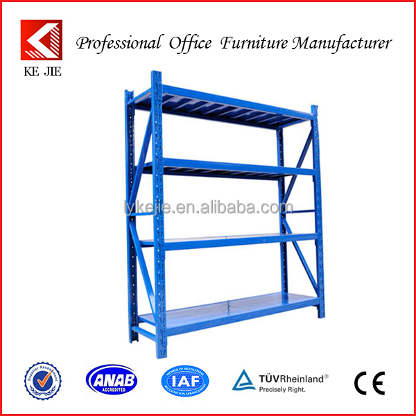 Lowes Shoe Rack, Lowes Shoe Rack Suppliers and Manufacturers at ...