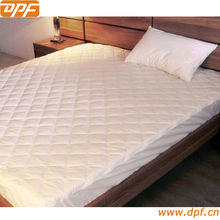 vibrating mattress pads for adults