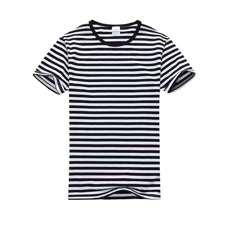 Picture Perfect Stripes at Lulus. x. Free Shipping Over $50 & Free Returns! See Details. Free Shipping Over $50 & Free Returns! See Details. Free Shipping Over $50 & Free Returns! Details. SHOP. Looking for Project Social T Wearever Black and White Striped V-Neck Tee $40 Lulus Stripe It Rich Black Striped Asymmetrical Bodycon Dress.