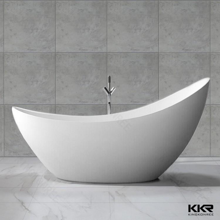 Fantastic Hot Bath Tube Ideas - The Best Bathroom Ideas - lapoup.com