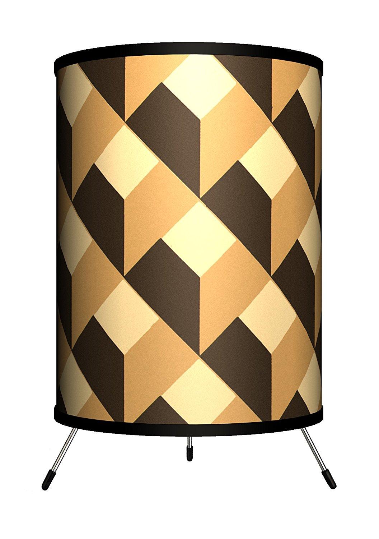 Cheap Art Deco Lamp, find Art Deco Lamp deals on line at Alibaba.com