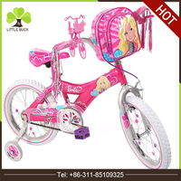 High quality cheap price kids small bicycle for kids best selling hot girls 12 inch bike children bikes for 3 years old kid