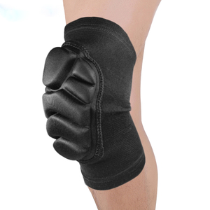 ORT-2007Y sports knee pads knee sleeve for all over the world