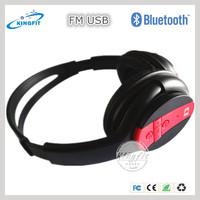 Best long range bluetooth headset two way radio for nokia mini bluetooth headset