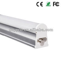 2013 New Products Bright 15w Led Led Tube8 2013 New Led Tube