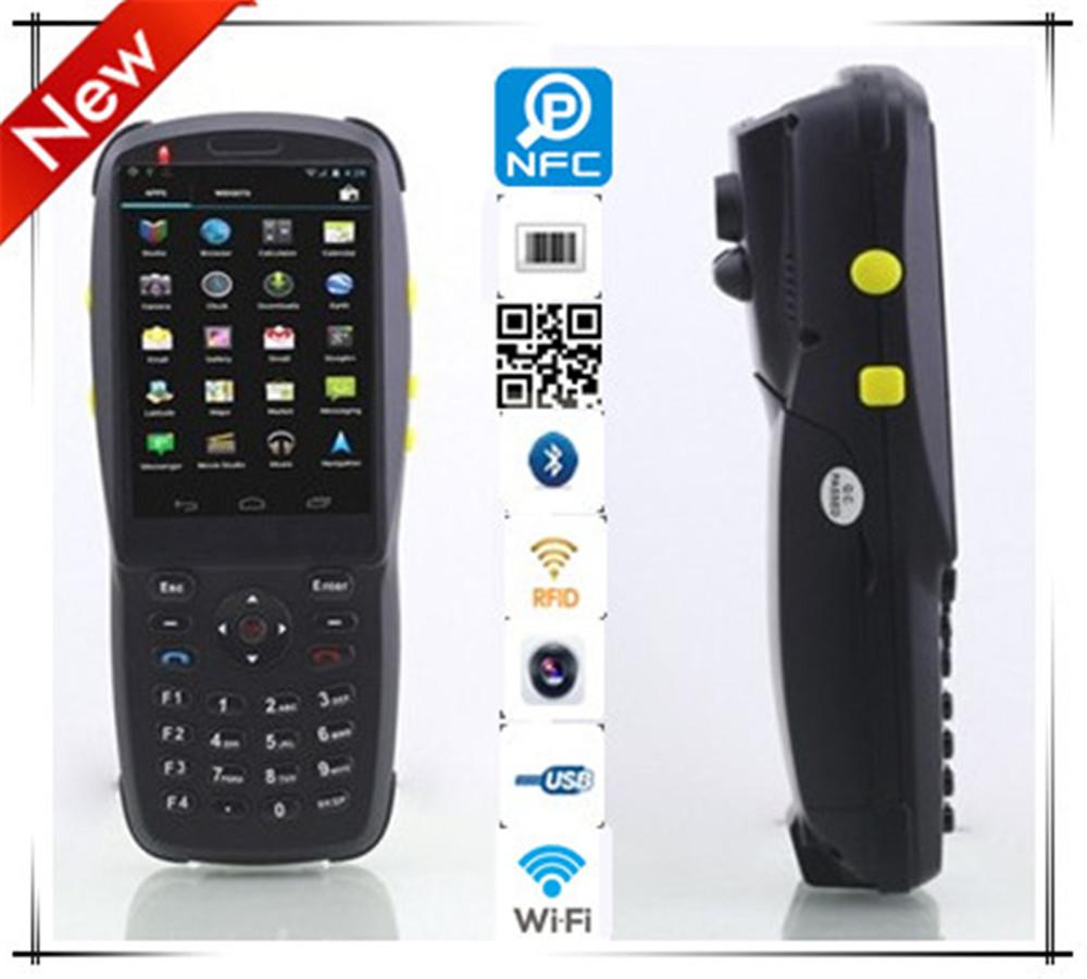 Finden Sie Die Besten Scanner Datalogic Hersteller Und Barcode Qw2100 Linear Imager Quickscan Lite Fr German Lautsprechermarkt Bei Alibabacom