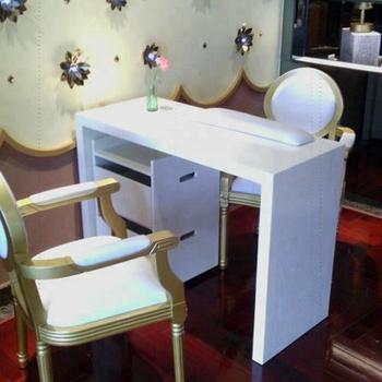 Luxus-nagelstudio-möbel Moderne Schönheits-maniküre-tabelle - Buy Nagel  Tisch,Maniküre Tisch,Nagel Salon Möbel Product on Alibaba.com