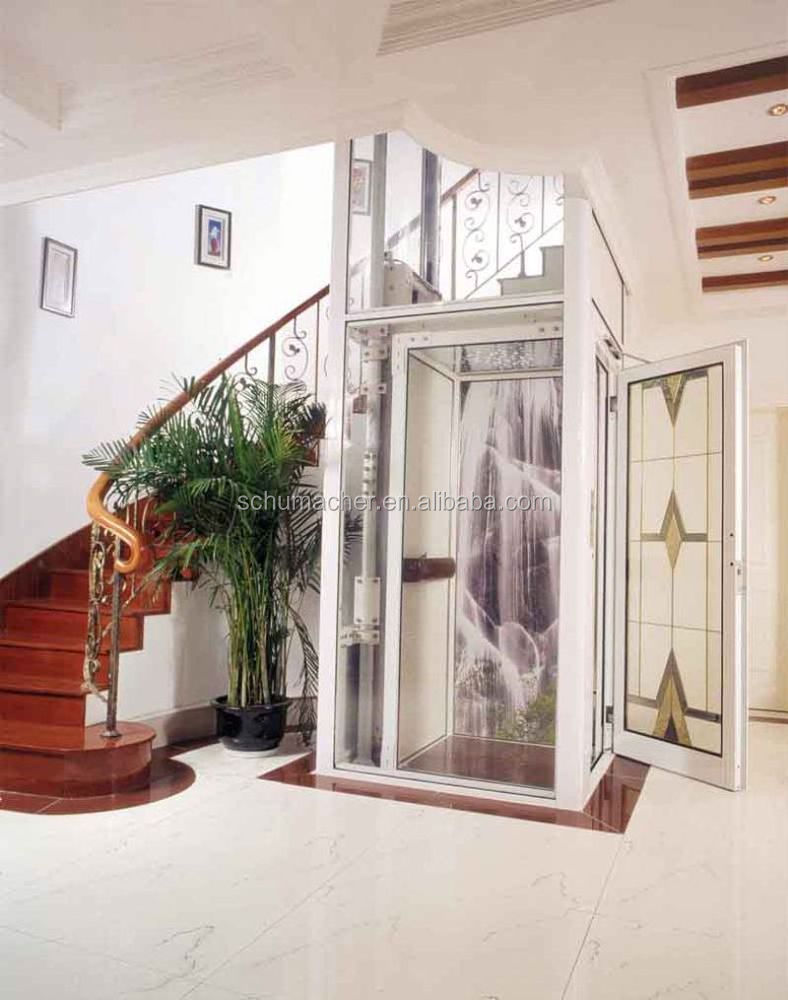 Home elevator dimensions - Home Elevator Kit Home Elevator Kit Suppliers And Manufacturers At Alibaba Com