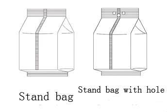 bag style.jpg