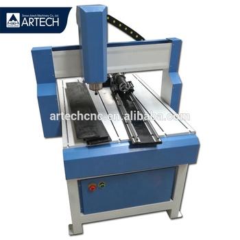 Good Price Mini Cnc Machine Price In India,Small Cnc Wood ...