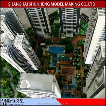 3d house model maker