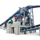 Sand Stone Crushing Production Line