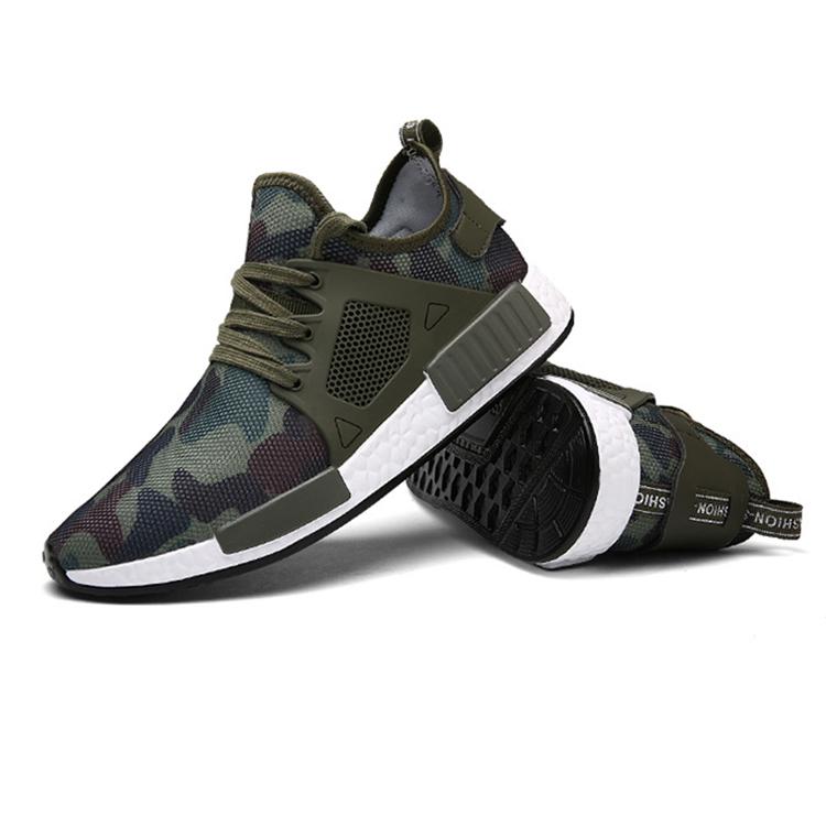 new style 06ba8 0ec89 Fashion New Design Trainers Shoe Men Sport Running Shoes Popcorn Shoes  Yeezy Sneaker - Buy Popcorn Shoes Cheap,Popcorn Shoes On Sale,Popcorn Shoes  ...