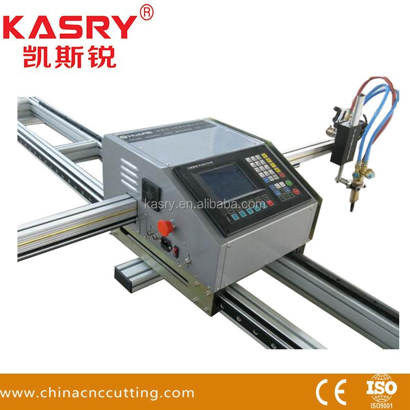 Plasma Cutting Machine <strong>CNC</strong>, Portable <strong>CNC</strong> Metal Cutter machine for sale