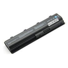 5200mAh Laptop Battery for Presario DM4 DV3 DV5 DV6 DV7 for Compaq Presario CQ32 CQ42 CQ43